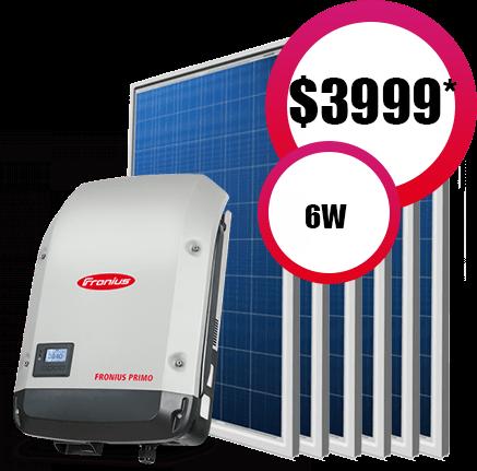 Solar Power Systems Ccl Energy